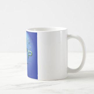 INTP Mug