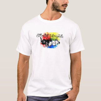 Intrepid collective T-Shirt