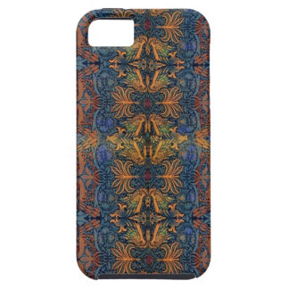 Intrigue see matching bag cases journal sleeves iPhone 5 covers