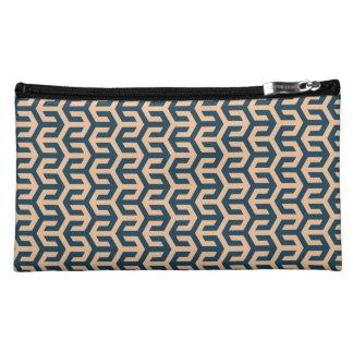 Intuitive Reward Simple Wonderful Cosmetic Bag