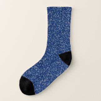 Inuktitut Socks