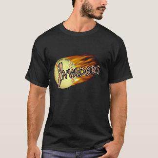 InvadersShirt T-Shirt