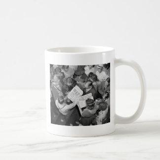 Invasion of Poland, 1939 Mugs