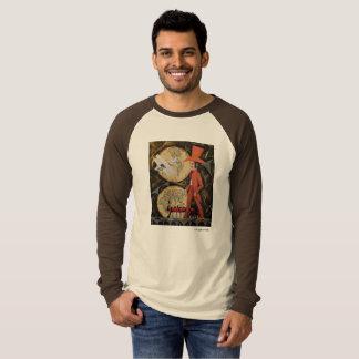 Inventor. T-Shirt