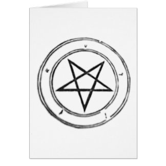 Inverted_Pentacle Card