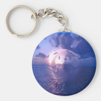 invisable sun.png key chains