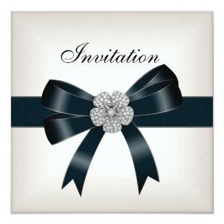 Invitation All Occasions Diamond Jewel IMAGES