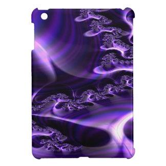 invitational perspicuity fractal 4 iPad mini covers
