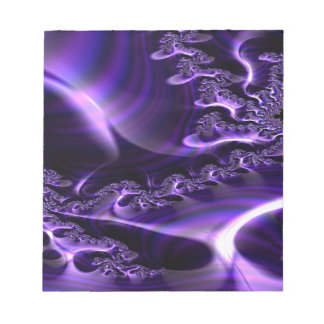 invitational perspicuity fractal 4 notepad