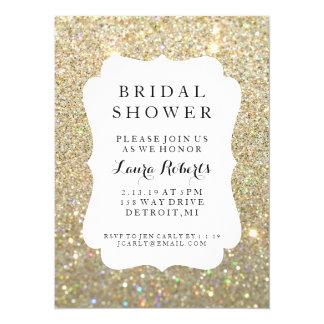 Invite - Bridal Shower Day Fab
