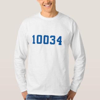 INWOOD 10034 T-Shirt