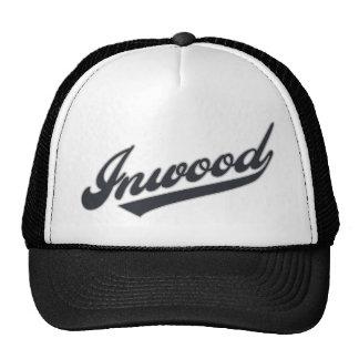 Inwood Cap