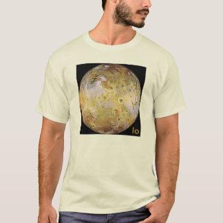 Io T-Shirt
