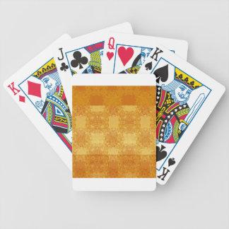 iokj bicycle playing cards