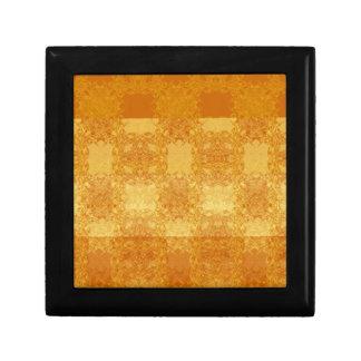 iokj small square gift box