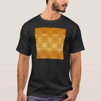 iokj T-Shirt