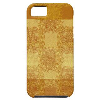 iokj tough iPhone 5 case