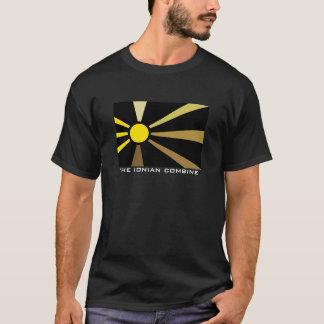 Ionian Combine T-Shirt