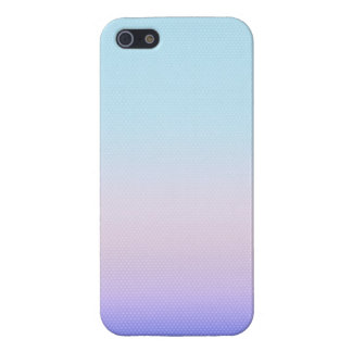 Ios seven wallpaper abstract apple Oem tech techno iPhone 5 Case