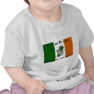 Iosa go Braugh Infant Tee