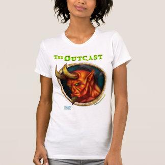 IOW Azarian Race T-Shirt
