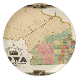 iowa1845 plate