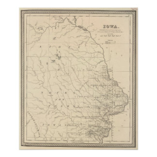 Iowa 2 poster