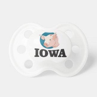 iowa hogs dummy