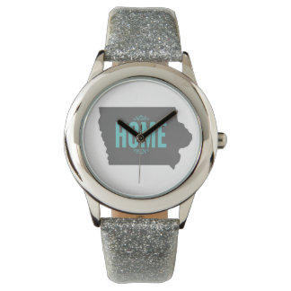 Iowa Watch