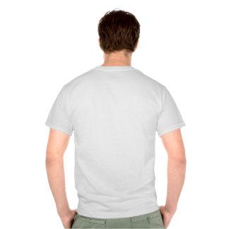 Iowans for Romney 2012 T-Shirt