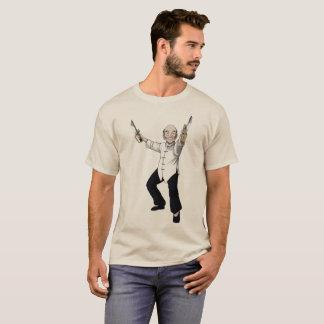 IP Man Wing Chun Mod. 1 T-Shirt