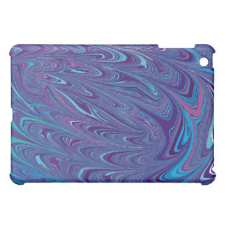 IPad 1 Blue Abstract Speck Case iPad Mini Covers