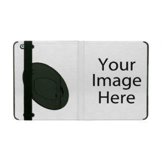 iPad 2/3/4 Case iPad Covers