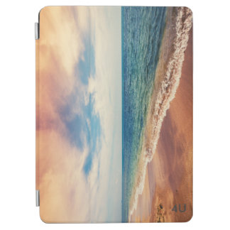 iPad Air (1/2) Smart Cover - Refreshing 4U iPad Air Cover