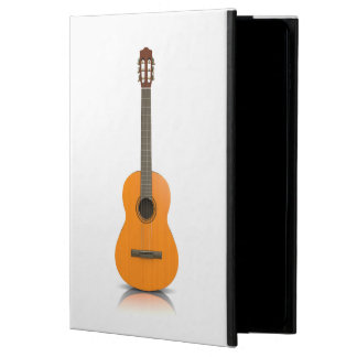 iPad Air 2 Case Classical Guitar