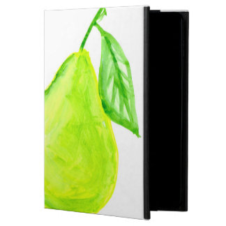 iPad Air 2 Case with No Kickstand Pear