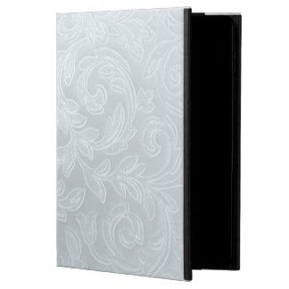 iPad air 2 covering - Impression light Powis iPad Air 2 Case