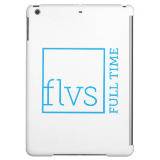 iPad Air Case, FLVS Full Time
