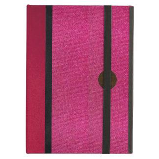 iPad Air Custom Hard Cloth Case iPad Air Cases
