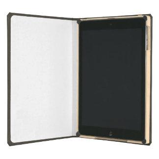 iPad Air DODOcase (various colors) Case For iPad Air