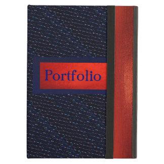 iPad Air Premium Quality Hard Cover Case iPad Air Cover