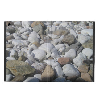 iPad Air stone Case Case For iPad Air