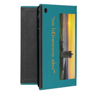 Ipad Case- Beautiful Ireland Case For iPad Mini