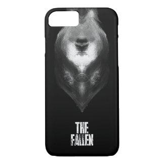 Ipad case-Film iPhone 8/7 Case
