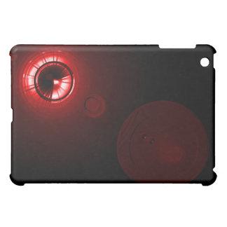 IPad Case Lens Flare