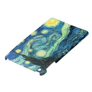 iPad case Starry Night Case For The iPad Mini