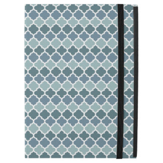iPad Case with classic design