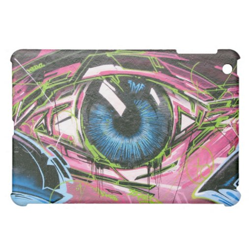 ipad eye iPad mini covers