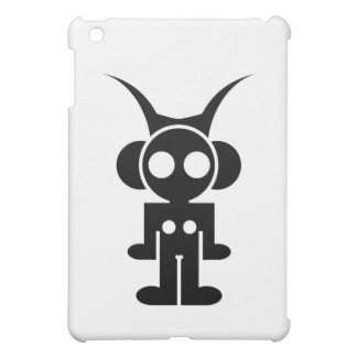 IPAD MIN -MATE-ILIQUID SKY DSIGN LOGO 1 CASE FOR THE iPad MINI