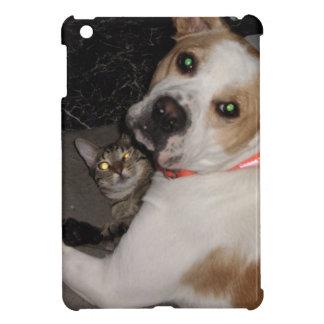 iPad Mini Adorable Animal Cases. iPad Mini Cases